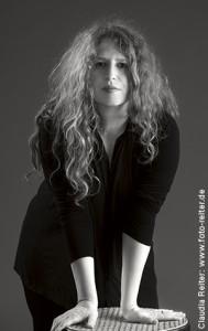 MargotKrottenthaler2014